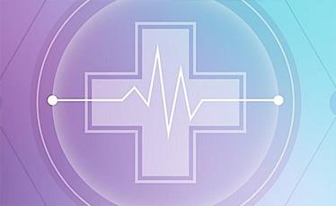 医疗资源配置(图解)